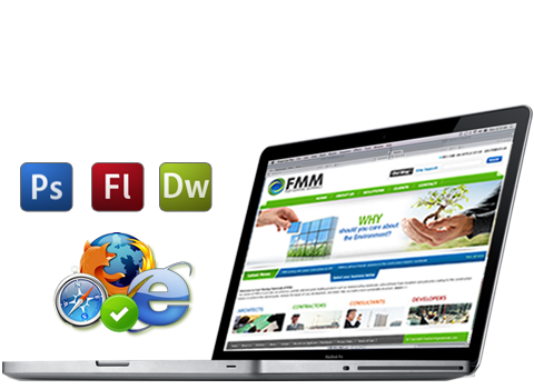 http://jvphostingsolutions.com/wp-content/uploads/2012/12/Web-Design-Services.png